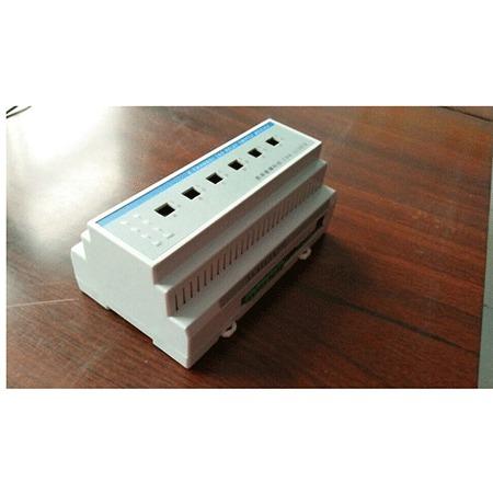 智慧城市灯光管理系统--智能照明控制器系统--智能建筑灯光管理系统--智能路灯管理系统