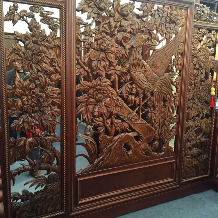 木工雕刻机 多头木工雕刻机 1325木工雕刻机