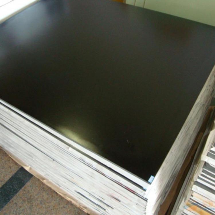 电木板厂家直销 上海电木治具加工 酚醛树脂板切割