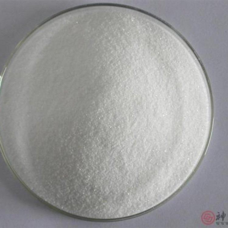 工业葡萄糖 ,优质葡萄糖 葡萄糖生产厂家