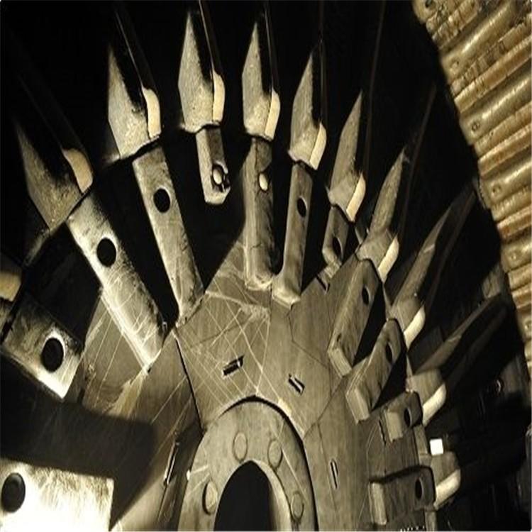 圆盘造粒机橡胶衬板,造粒机橡胶衬板电话,转股造粒机橡胶内衬厂