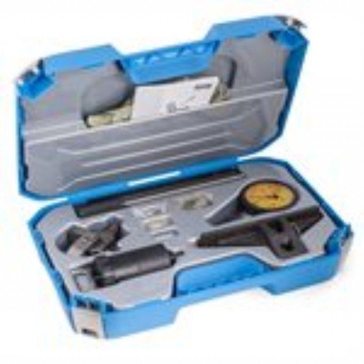 SKF液压泵729124,特价SKF注油器226400E