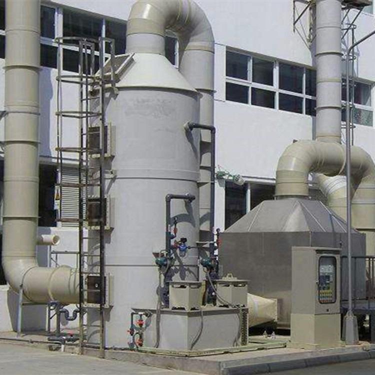 分散接触式湿式除尘器,分散接触式湿式除尘设备,分散接触式湿式除尘装置,分散接触式湿式除尘设施