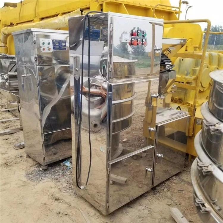 出售二手30B万能粉碎机 40B多功能粉碎机 不锈钢超微粉碎机
