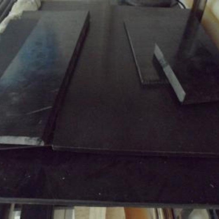 黑色PC板 白色PC板 聚碳酸酯PC板 PC耐力板 透明PC板 零切PC板 PC