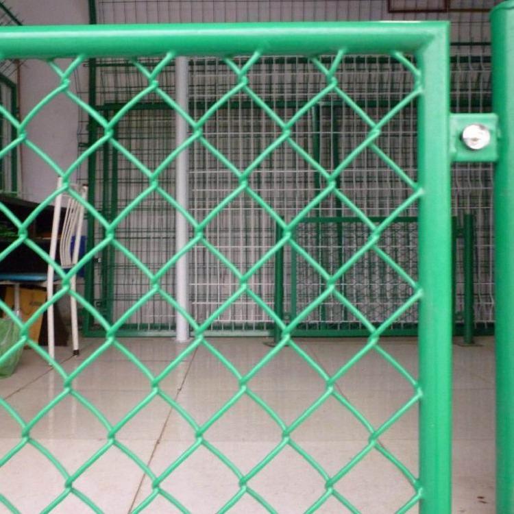 六盘水销售菱形网,勾丝网,活络网,不锈钢勾花网,镀锌勾花网,包塑勾花网,涂塑(pvc)勾花网,优质勾花网