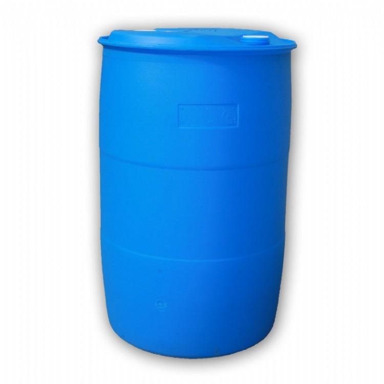 国标丙烯酸桶装现货销售,山东丙烯酸厂家