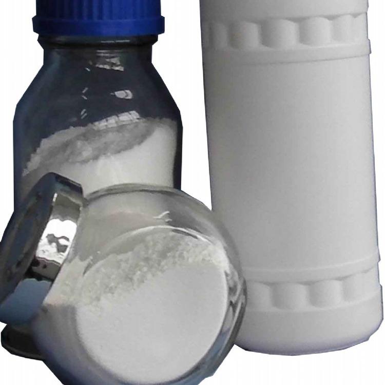 厂家直销 透明填充剂 30纳米高纯氧化镁