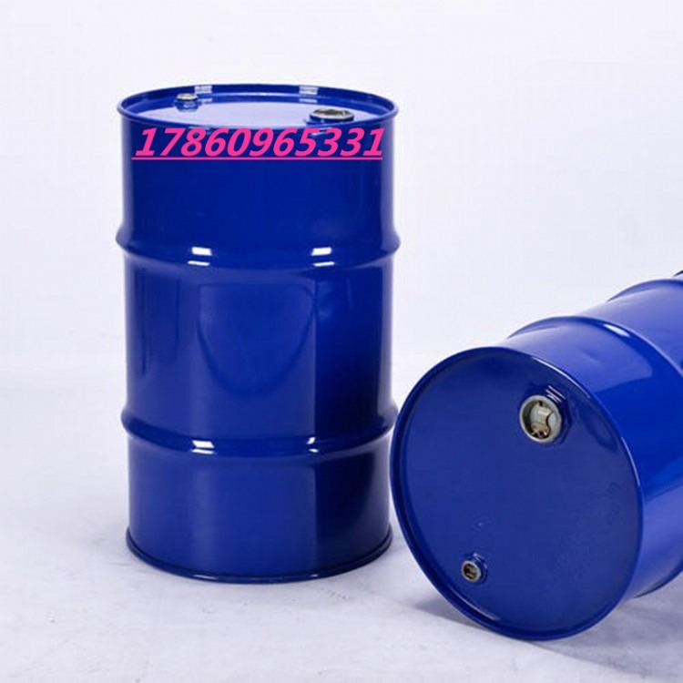 醋酸正丙酯生产厂家山东醋酸正丙酯价格