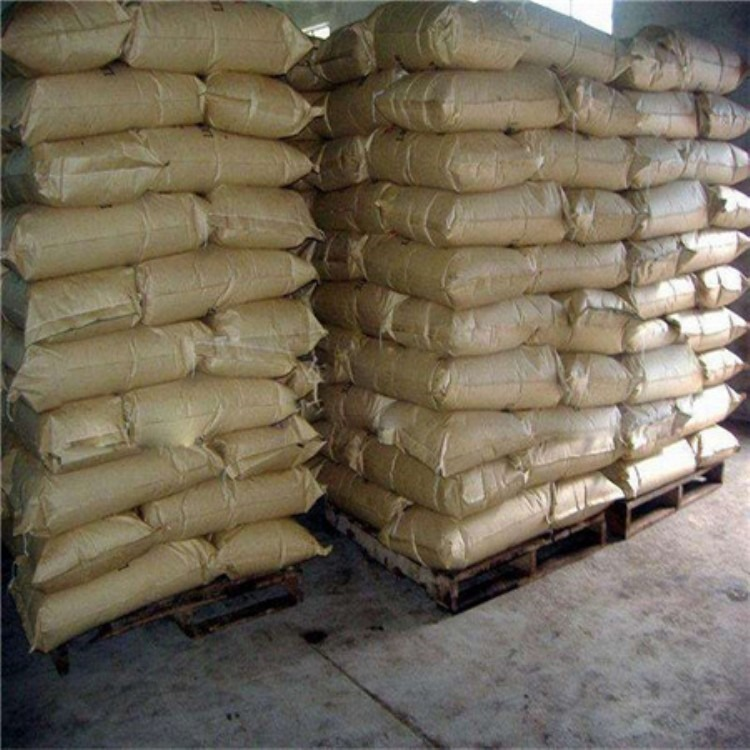 江苏无水氯化镁厂家 氯化镁的价格 氯化镁生产厂家直销7786-30-3