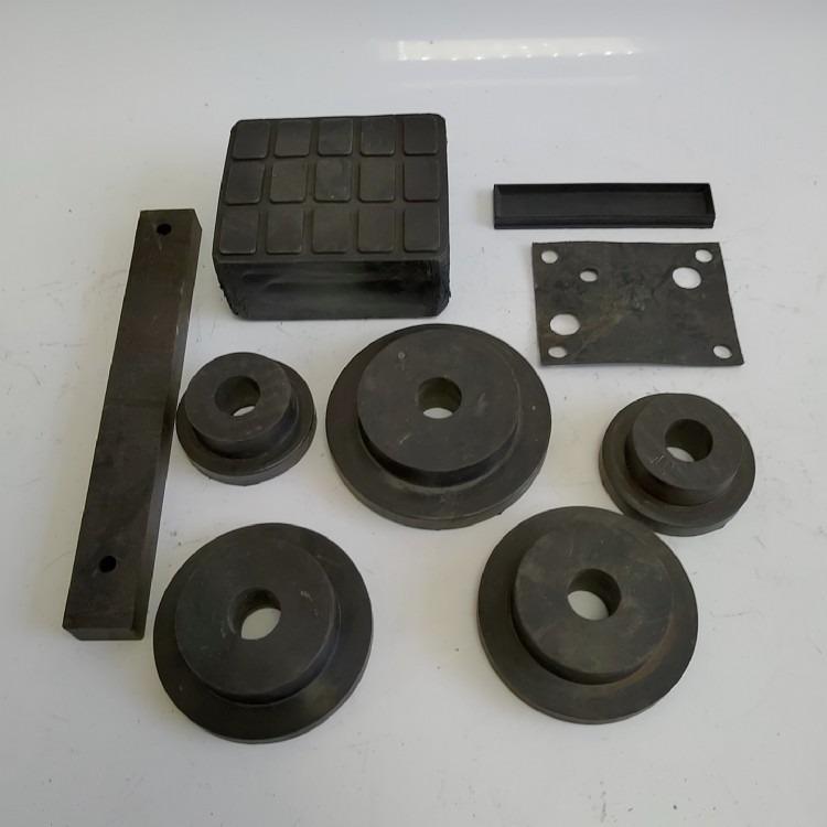 定做橡胶制品 工业用橡胶杂件  丁晴胶连接件  天然橡胶制品