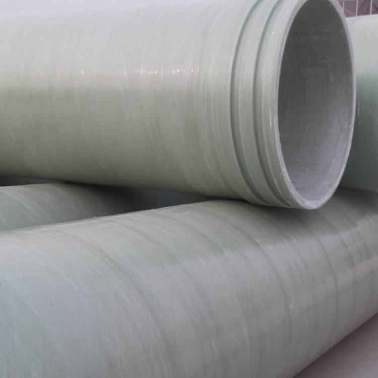 晟营有机无机玻璃钢管道 高压玻璃钢管道 北京玻璃钢管道 河北玻璃钢管道厂
