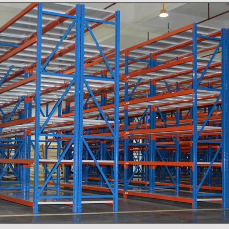 模具货架 模具架  辉力仓储 抽屉式货架 抽屉模具架 杭州模具架