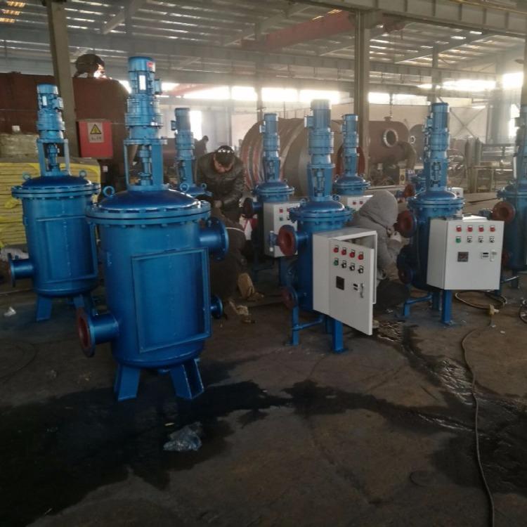 专业生产工业滤水器,双银生产工业滤水器,工业滤水器销售厂家