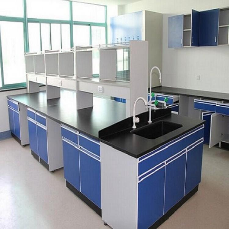 惠州洁净实验室,净化实验室工程----卓宇