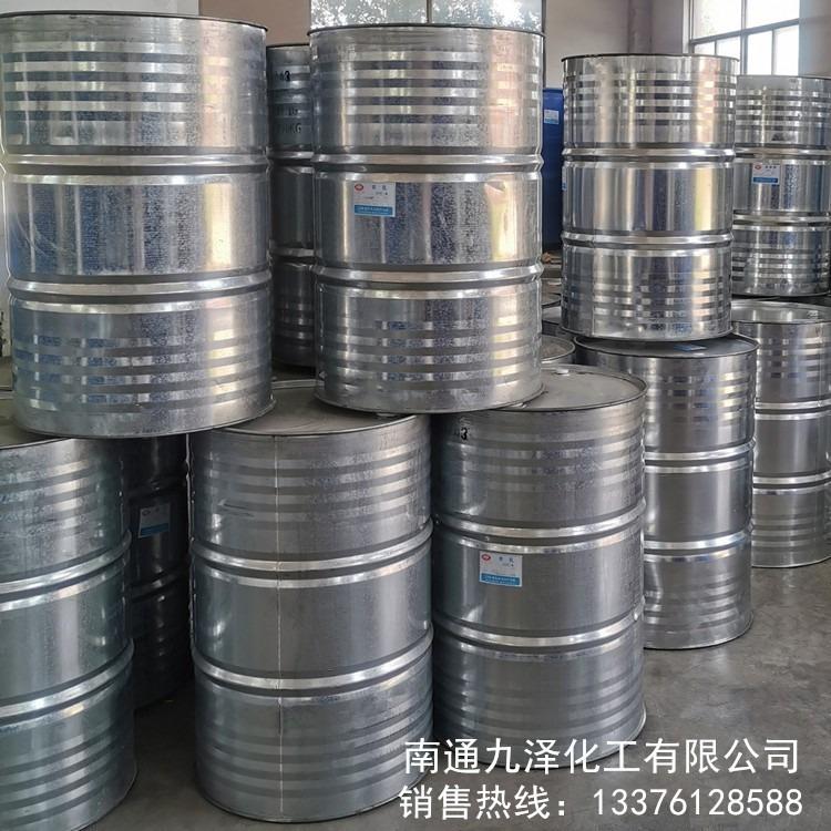 聚氧乙烯山梨醇酐硬脂酸酯,吐温60,乳化剂T-60,Tween 60