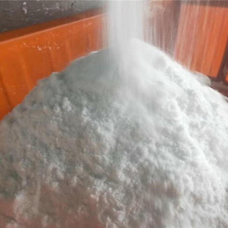 乙酸钠和醋酸钠是一种产品吗?