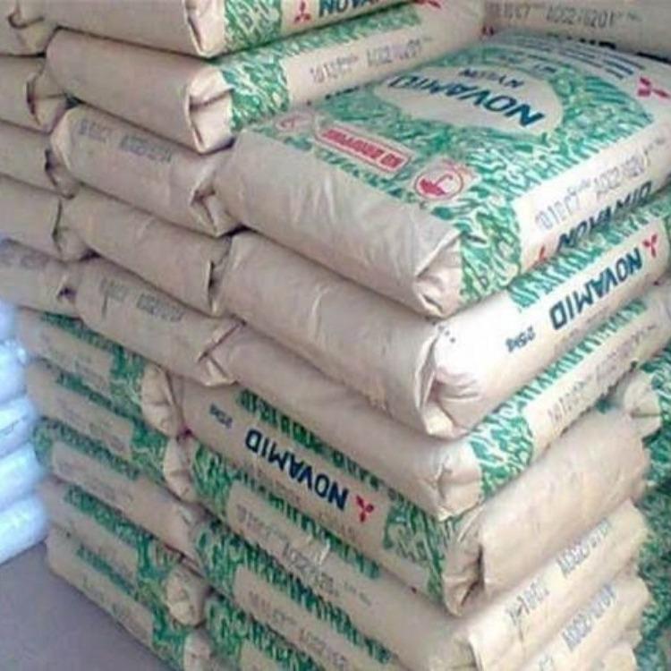 碳纤维增强PA6塑料PA6/日本三菱/1013GH15 塑胶原料