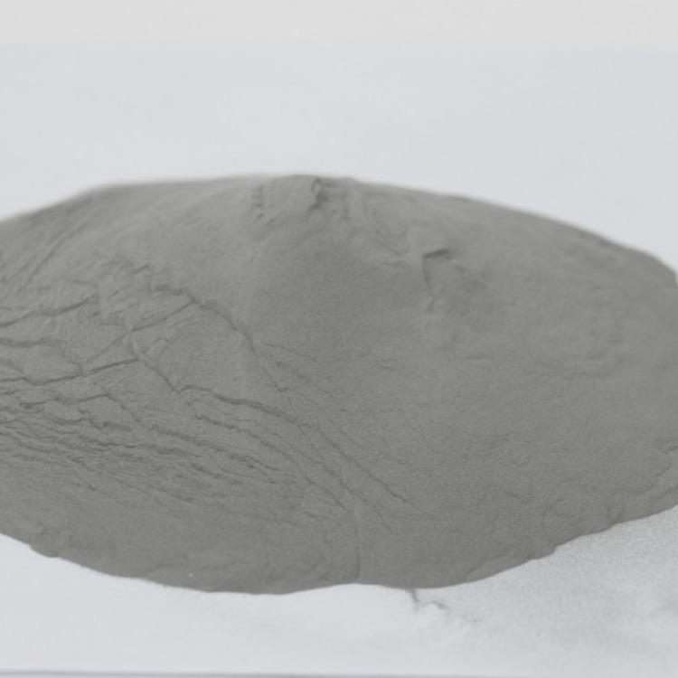 敬业粉末-金属粉末- M50粉末-3D打印粉末 厂家直销