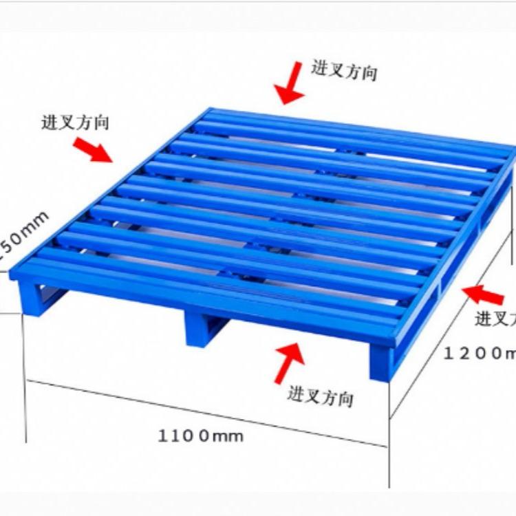 铁托盘  辉力 铁托盘厂家 铁托盘生产厂家 铁托盘价格 杭州铁托盘厂家 安装简单