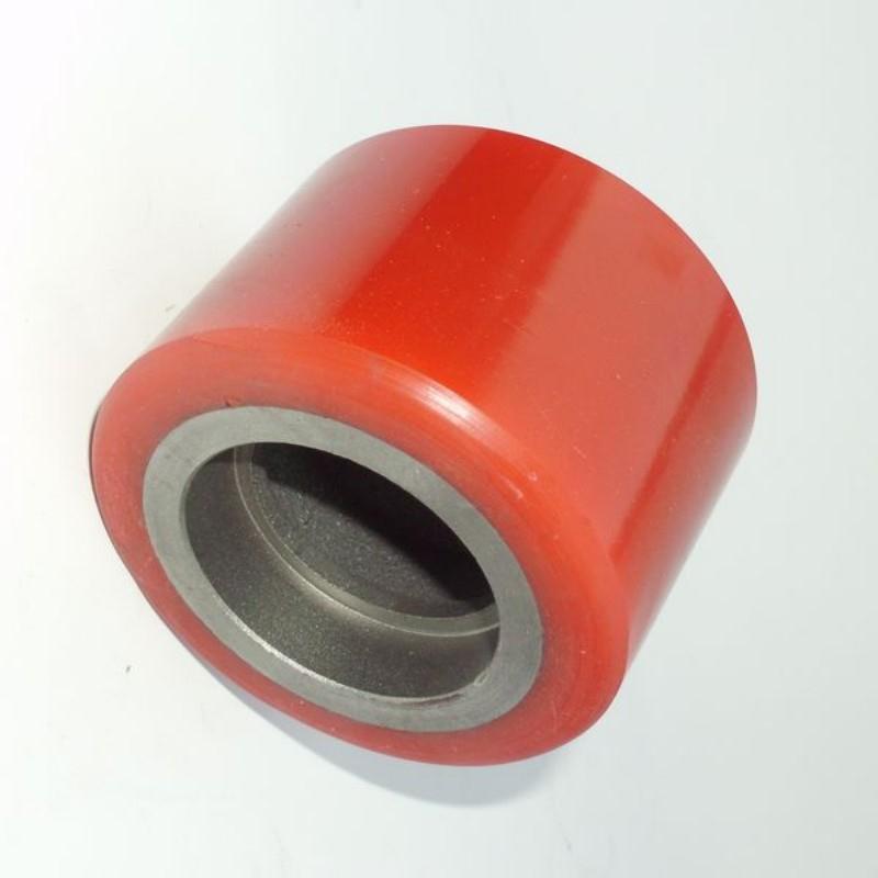 厂家批发 聚氨酯轮 聚氨酯定制件 聚氨酯配件