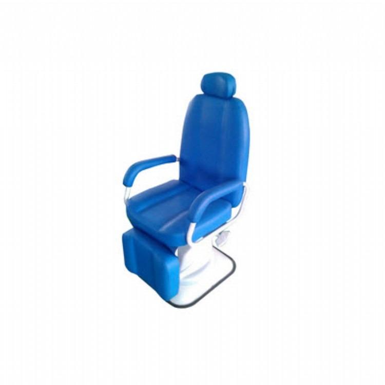 五官科椅 PK-6801