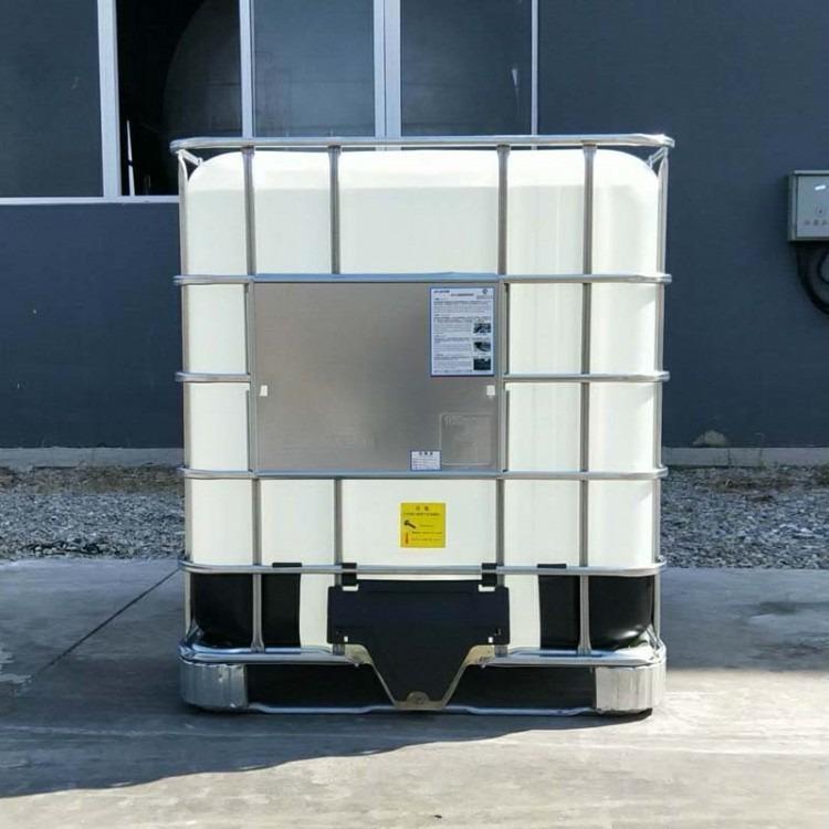 茂军工业级氢氟酸生产厂家质优价廉清洗专用