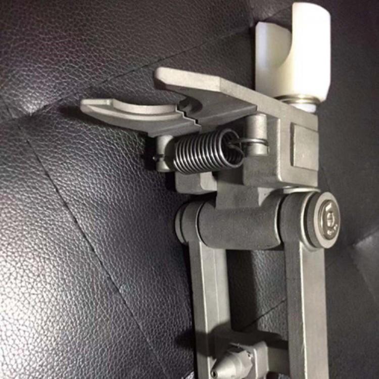 机械设备圆柱凸轮凸轮定制