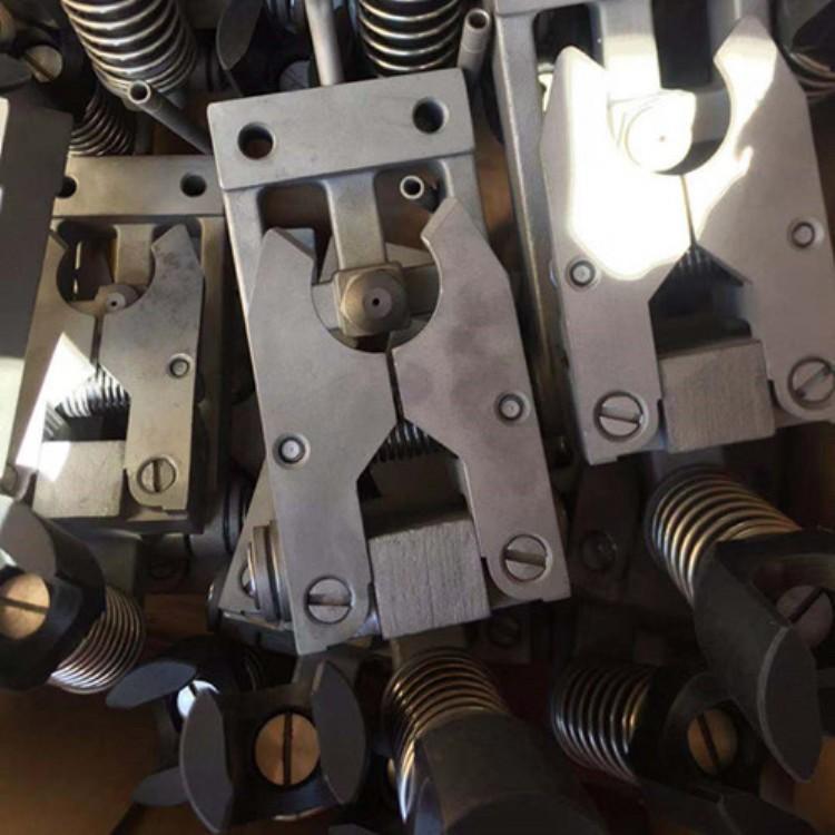翻边凸轮生产圆柱凸轮加工