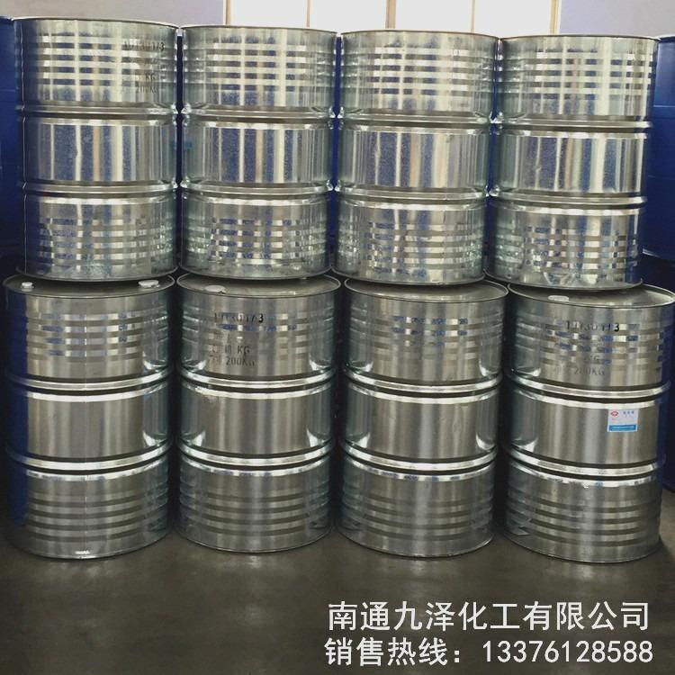 聚丙二醇PPG200,聚丙二醇200,PPG-200