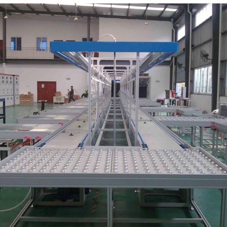 流水线设备   自动化流水线设备   智能流水线设备