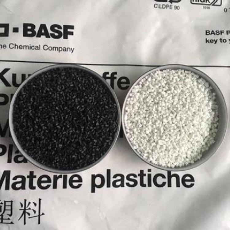 电动工具配件 注塑PBT 沙伯基础(原GE) 420SE0  增强级 阻燃级 塑胶原料