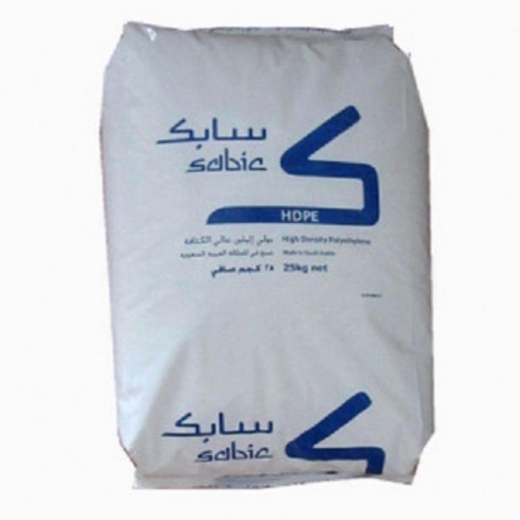 垃圾箱及汽车零件电线电缆用LLDPE 沙伯基础(原GE) M200024 塑胶原料
