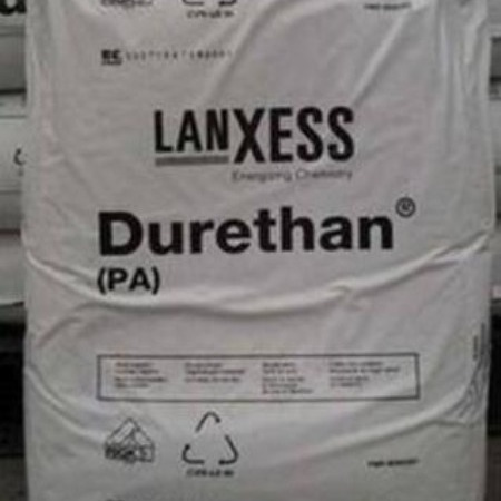 Durethan AKV 35 CX H2.0 900876 专业PA66