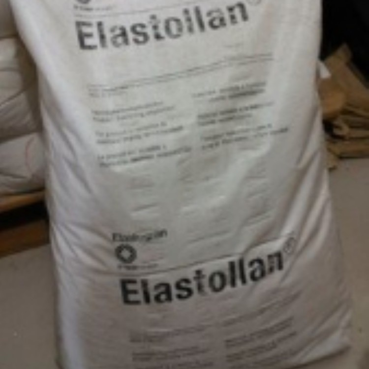 TPU高韧性 Elastollan B 90 A 10