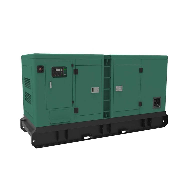 静音发电机哪个品牌好报价厂家_天道静音发电机质量有保证