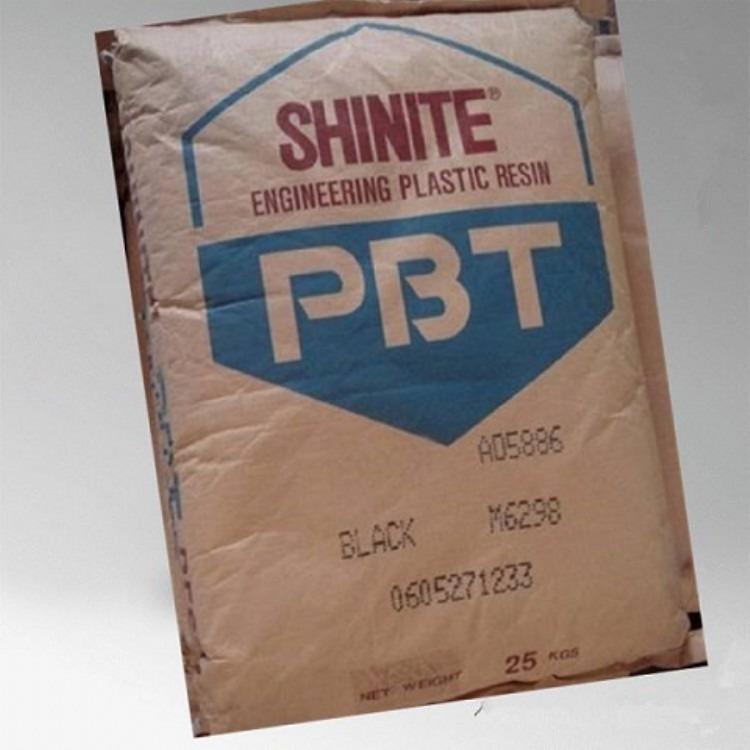PBT 日本宝理 3306 加纤pbt 塑胶原料