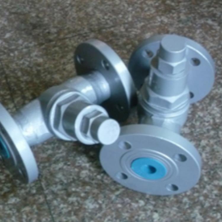 金豪阀门厂家供应CS47H可调双金属疏水阀、可调双金属疏水阀图片、可调双金属疏水阀型号