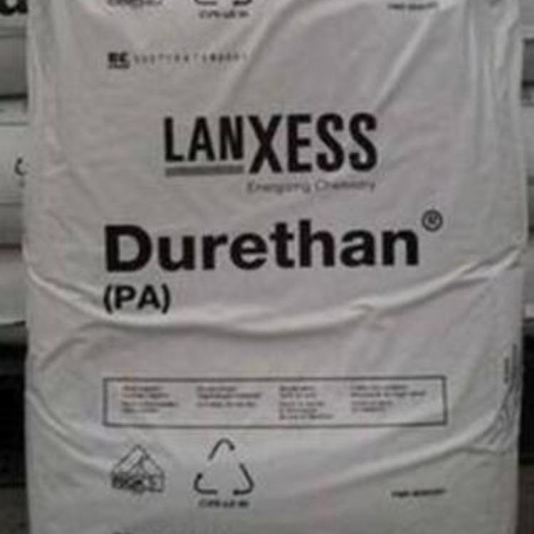 Durethan PA66朗盛 AKV 30 GIT H2.0 900116