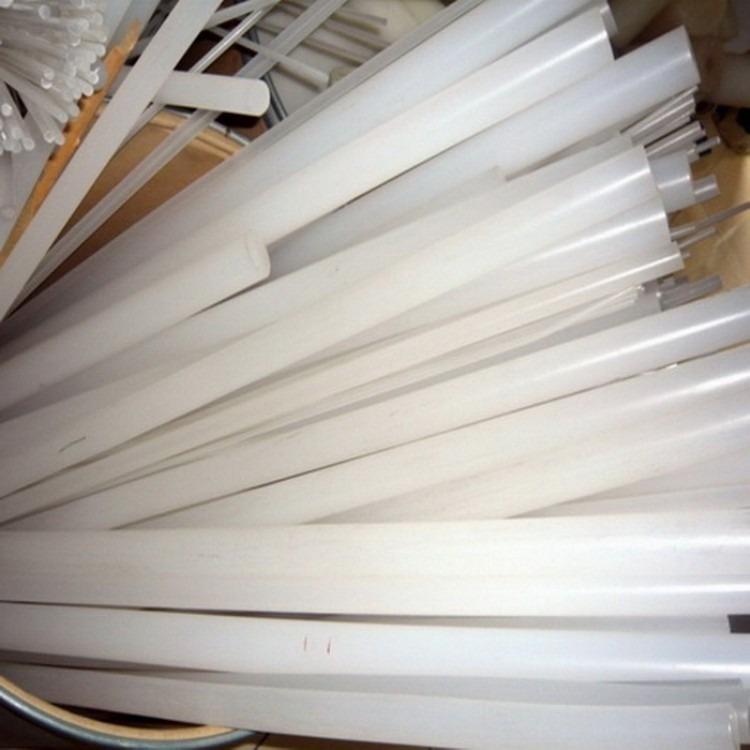 直通管业销售口径DN15-DN200化工PVDF管PVDF管道PVDF管材PVDF管件PVDF球阀PVD板材直通牌