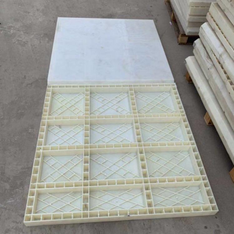 飞皇 铁路AB竖墙模具 挡砟墙模具 防撞墙模具 高质量标准