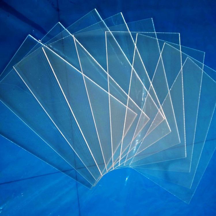 江苏亚克力定制,透明亚克力板,透明有机玻璃板,高透明有机玻璃板 现货