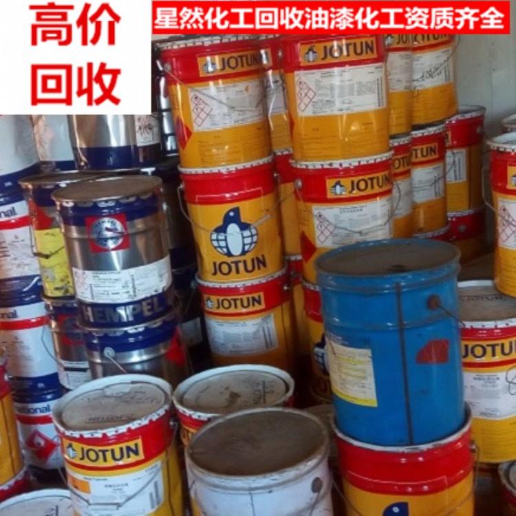 回收吡咯烷酮回收填充剂回收吡咯烷酮