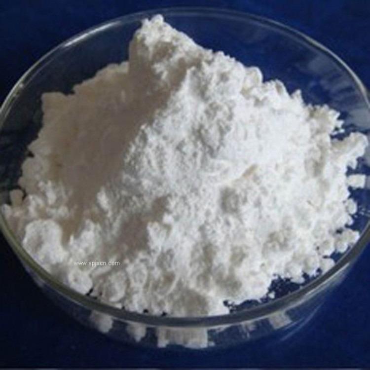 生产羧甲基纤维素 纤维素建筑 羧甲基纤维素价格
