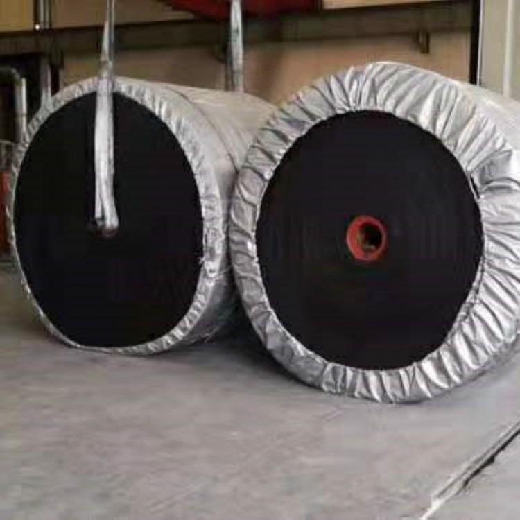 耐油输送带  耐酸碱耐油输送带  耐酸碱输送带