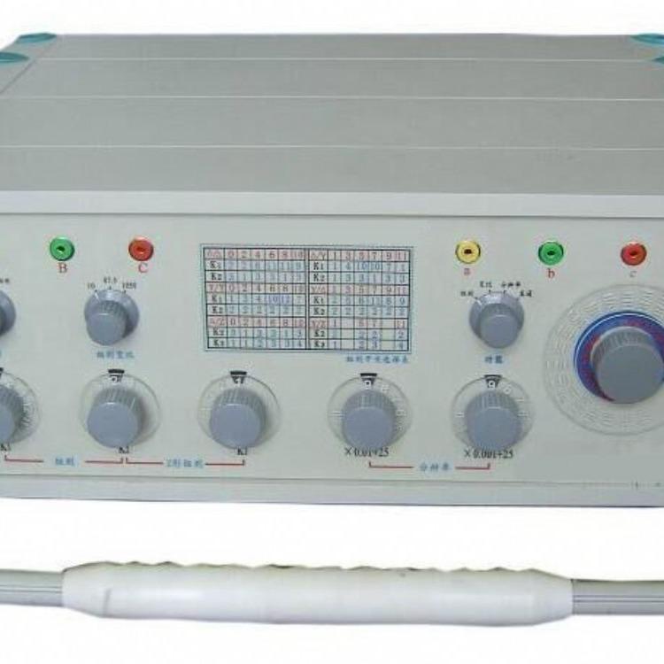 变比组别测试仪检定装置,变压器变比组别测试仪检定装置,全自动变比组别测试仪检定装置,变比组别测试仪校验装置