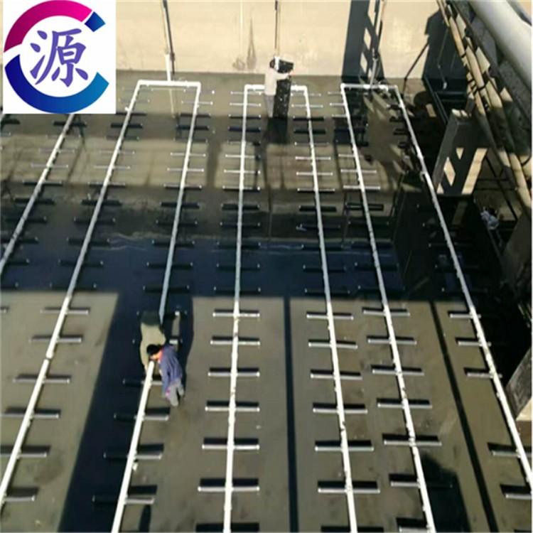 晋城蜂窝斜管焊接技术  生物填料生产厂家