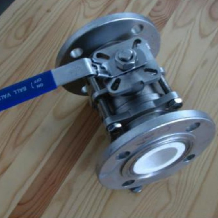 金豪阀门厂家供应Q41TC陶瓷球阀、陶瓷球阀、陶瓷球阀图片、陶瓷球阀型号