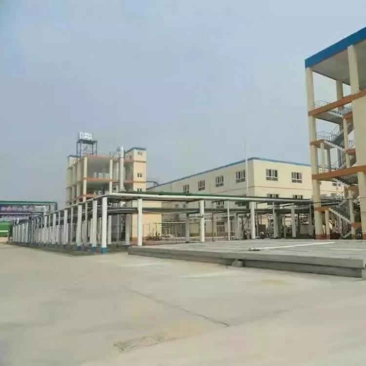 工业蒸馏水 25kg桶装 湖北武汉厂家销售