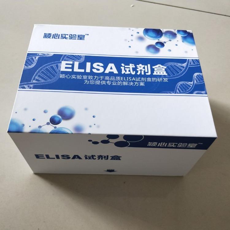 小鼠心肌营养素1(CT-1)Elisa试剂盒